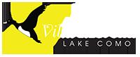 Villa Moretta Lake Como Logo